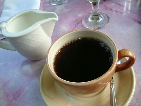 9 coffee