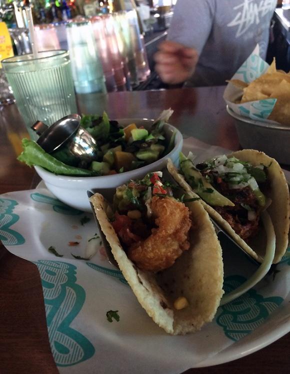 2 joyride tacos phoenix