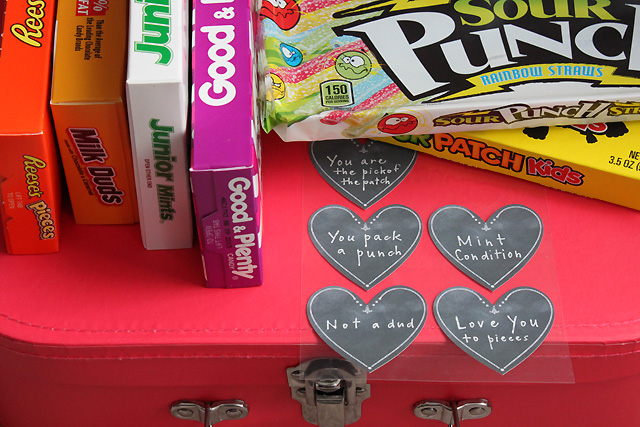small good and plenty valentines 043