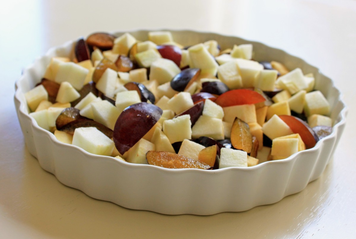 Chopped Plums and Apples.jpg