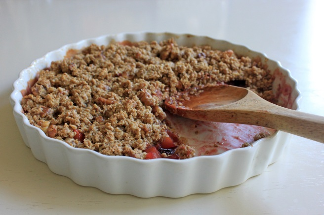 Oat Topping Apple Plum Crisp.jpg