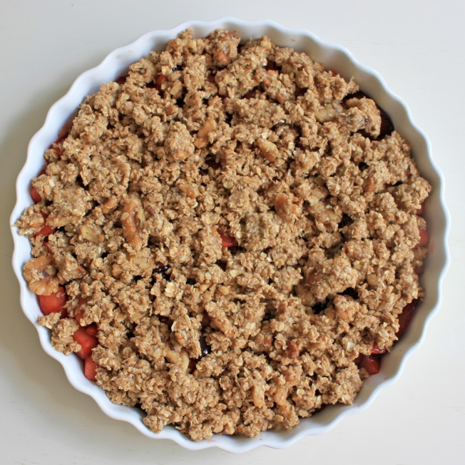 Oat Walnut Crisp Topping.jpg